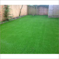 Artificial Grasses mat