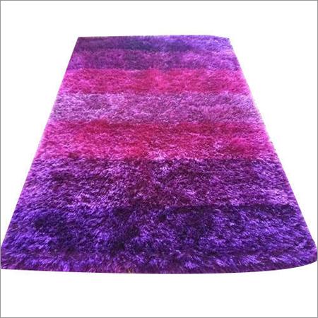 Acrylic Mat