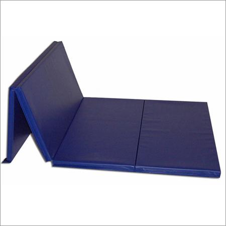 Folding Mat