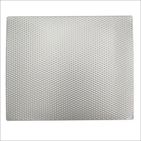 Counter Rubber Mat