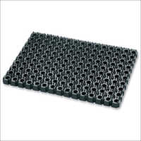 Ring Rubber Mat