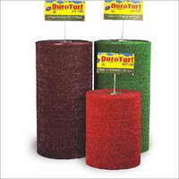 Duro Turf Mat Supplier, Duro Turf Mat Trader in Jaipur