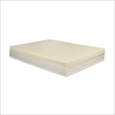 Eco Foam Mattress