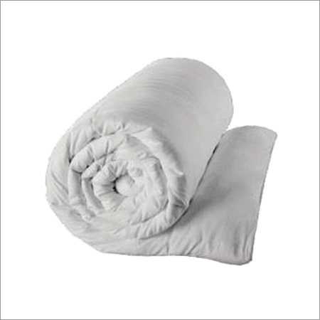 Hush Ultra Super Soft Duvet