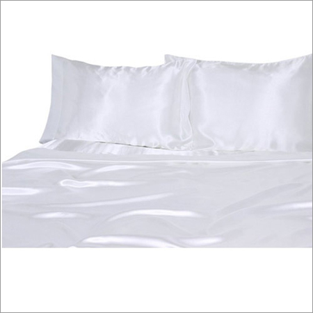 Ultra Soft Duvet cover