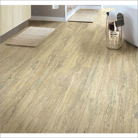 Wooden Flooring Vinyl