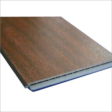 PVC Vinyl Plank
