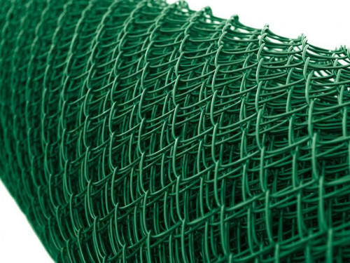 Chain Link Fencing Net