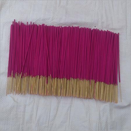 Colour Incense Sticks