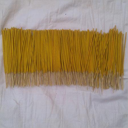 Fragrances Incense Sticks