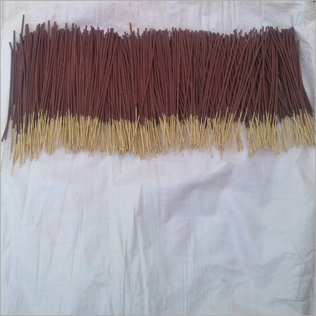 Multicolour Aggarbatti Sticks