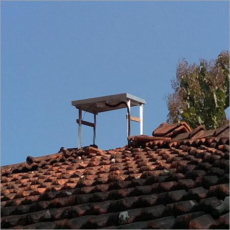 Solar Power Installation System