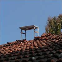 Solar Power Designing System