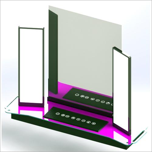 Hologram Display Manufacturer,3D Hologram Display Supplier ...