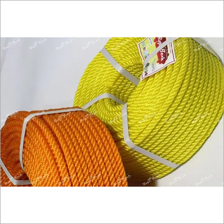 Monofilament Rope