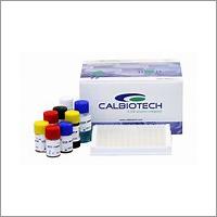 Calbiotech