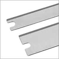 Low & High Profile Blades -  Erma