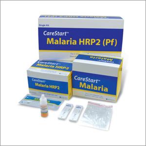 Malaria Carestart