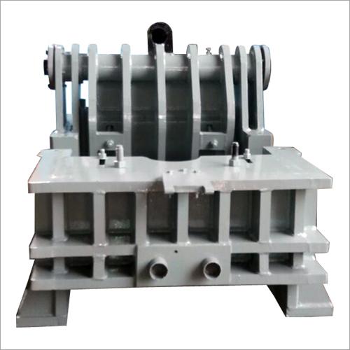 Double Toggle Industrial Granulator