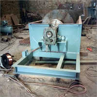 Sand Screw Wash Plant