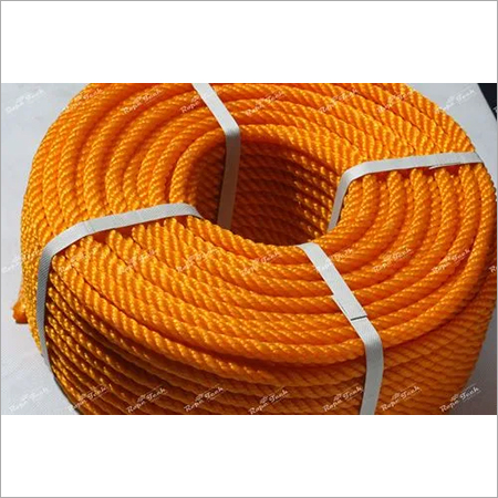 Packaging Plastic Rope