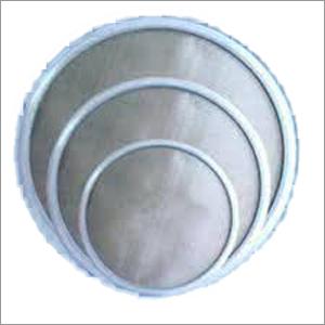Silicon Vibro Shifter Gasket