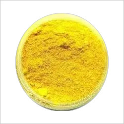 Acid Metanil Yellow 2G