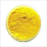 Acid Metanil Yellow 2G (Acid Metanil Yellow 36)