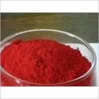 Acid Scarlet 3R
