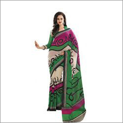 Casual Fancy Sarees