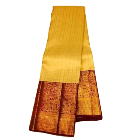 Grand Art Handloom Silks Sarees