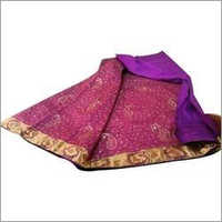 Grand Work Silk Sarees