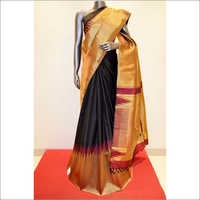 Multi-Color Grand Ladies Sarees