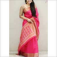 Occasion Ladies Sarees