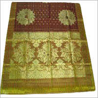Pure Fancy Design Saree