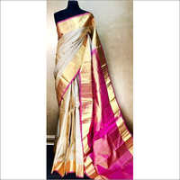 Sirumugai Ladies Sarees