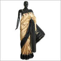 South Silk Sarees