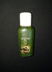 Tatva Pain Oil