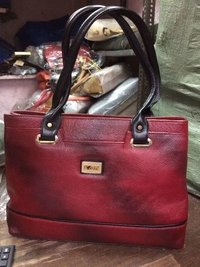 Ladies Office Executive Bags
