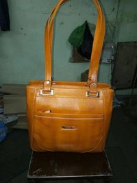 Ladies Custom Handbags