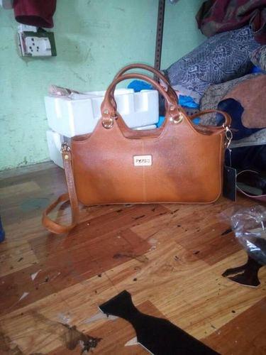 Ladies Designer Evening Bags