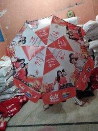 Colour Umbrella