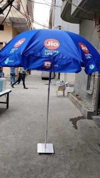 Banner Umbrella