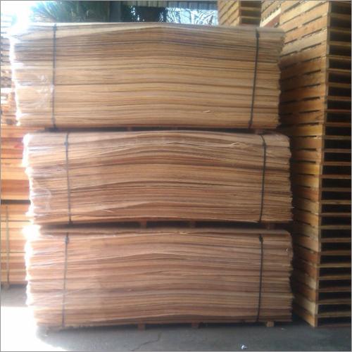 Oil Palm Veneer