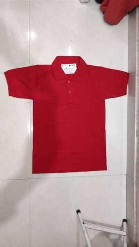 Printing T.Shirt