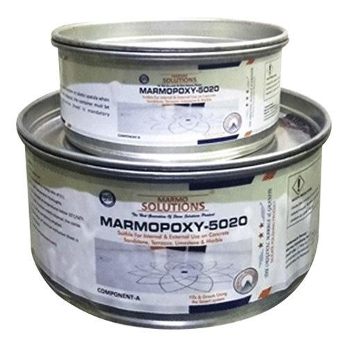 Marmopoxy 5020