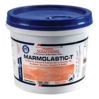 Marmolastic T