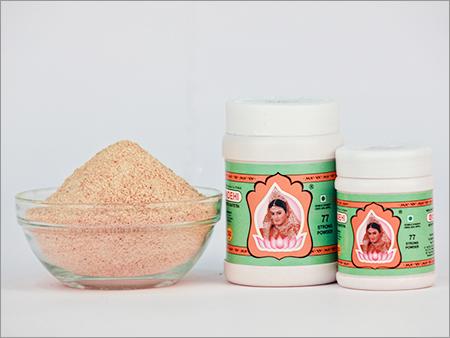 Vaidehi 77 Strong Powder