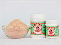 Strong Hing Powder