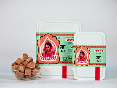 Vaidehi K1 Khada Hing